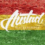Reggae: Austad Platesnurreri mix #27, 2019