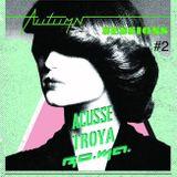 2015.04.11-Ro.Ma.-Live Set Tech@Gluhaus Autumn Session#2