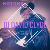 HOT RNB VOL 18 DJ DAVID CLYDE
