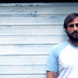 Alistair Albrecht (Hagenaar & Albrecht) Radio FG Mix 27.11.11