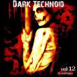Dark Technoid Vol.12