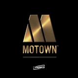 Motown Mix - DJ Panico