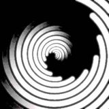 """DJ Thor proudly presents """" Spirals """" Part 23  mixed & selected by DJ Thor"""