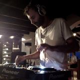 The Harbour Club Ibiza 28.8.2014 (from 5pm to 9pm).