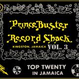 Rocking Good Way Vol 9 - Prince Buster Selection