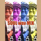 SOUL wav MIX