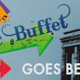 Electric Buffet @ Music & Art Berlin 2013 [PART 01]