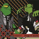 MCR Folk Us: newsicmix:10 - Frogs In Socks