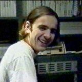 REVEMAXX @ MAXXIMUM 15-06-1991 part A [Laurent GARNIER]
