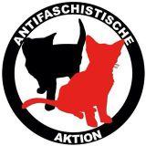 Den Rechtsruck aushalten Lernen?! mit Jutta Ditfurth-Antifa-AK-Koeln 27.11.17