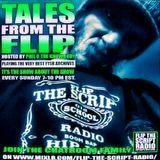 TalesFromTheFlip EP105 | 1 6 19
