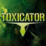 Hard Driver @ Toxicator 2015