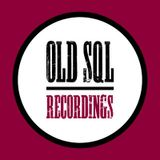 Juan Sando Pres Deep Soul Duo - OLD SQL Recordings Selection VOL 1
