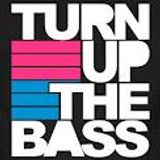 Turn Up The Bass Mix 5