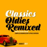 Classics Oldies Remixed