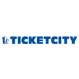 Ticket City Game Plan Friday