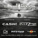Play Trancemixion 123 by CASW!