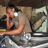 Hot Sunday Stay Deep Summer Mix LuzZ