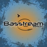Basstream Radio on Glitch.FM 085 - VA mixed by Dave Sweeten - Aired 10.18.2011