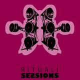 Rituali Sessions vol.2 Fabrizio Modonese Palumbo/ ( r ), 06/03/2017