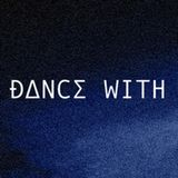 Dance With The Enemy, Phred Noir on RadioGrenouille - 08/10/14