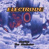 #electrode