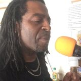 GUVENOR GENERALS TRIBUTE TO DENNIS BROWN,GREGORY ISSACS ,BOB MARLEY & JOHN HOLT @ CONCIOUS RADIO