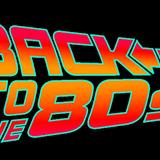 80's Popped x Practice x FreshRadio