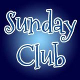 @CLUBSUNDAY 3-26-17 TRAP