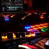 house mix vol 01
