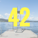 MONITOR #42 | Regresso da praia