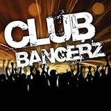 BangerzNdaClub