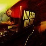 ANIMAL MOTHER Dubstep Live Act @ Kufstein 05.01.2011