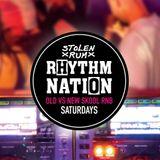 SAT 23/1/2016 | CHAISE LOUNGE |RHYTHM NATION SATURDAYS | DJ ANDY P LIVE!!!!!!!