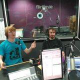 20:00 Famous Last Words - Joe Neary & Conor Kenny 26-03-19