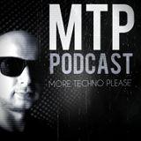 MTP podcast #04 ( Gavron )