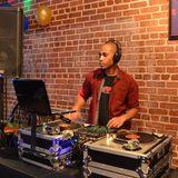 Radio Demo Mix 1