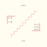 A Year In Song - April 2019