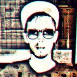 Konstruktah's Techno and Stuff
