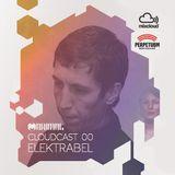 Maximal Cloudcast 00 - Elektrabel - Activate Rethoedicamiks