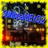SUNbeaMEr02 by mcschippe