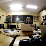 Programa de Radio / El Viaje en Paracaídas (Made in Cartagena)-