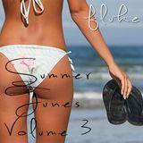 Summer Tunes [Volume 3]