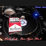 Marty Tang - Born Again_Mix.3