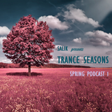 "Spring Podcast #1 (from ""Sound Of Revival"")"
