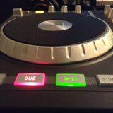 Set mixtrack pro - Deep House - Abril 2013