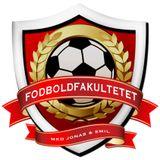 Fodboldfakultetet #2 - Jan Schouby om AGF og nyt stadion i Århus