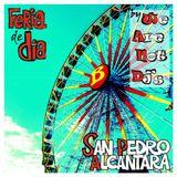 RETRO. Indie Hits Day (Feria de Dia)
