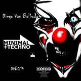 DVB014 Best of 2011
