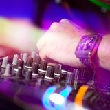 Mix Two Genera - Dj Sebastian Escalante